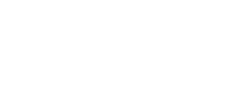 kronsoft center building sketch